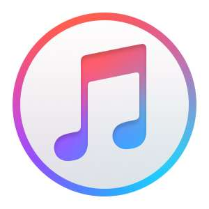 iTunes 12.11.3 Build 17 Crack by Apple + Full Version Download 2021