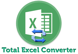 Total Excel Converter Pro Crack 6.1.0.19 With Latest Download 2021