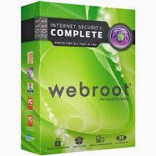 Webroot Secure Anywhere Antivirus 2021 Pro Crack with Latest Download 2021