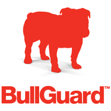 BullGuard Premium Protection 2021 is a comprehensive, easy-to-use security package. Protect up to 10 Windows, Mac, or Android devices