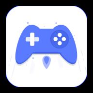 Smart Game Booster 5.2.0.567 Crack + Free Activation Key [2021]