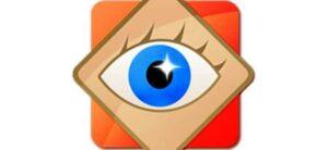 FastStone Image Viewer Crack v7.5 + Keygen [Win + Mac] Free