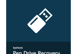 SysTools Pen Drive Recovery 11.0.0.0 Crack & Keygen Download 2021