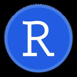 R-Studio Network Technician v8.16 Build 180499 Crack Free Download