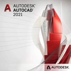 AutoCAD Crack Download v2022 (X64) + Free Keygen [Latest]