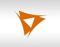 TrustViewer 2.7.1 Build 4073 Crack Free Download [2021] Full