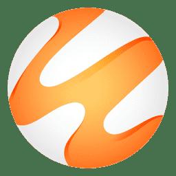 Altair Inspire Crack + Full Serial Key [Latest] Free Download 2021