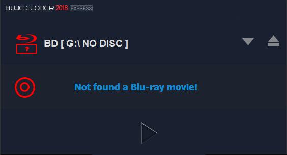 Blue-Cloner Diamond 10.30.841 Crack + Free Torrent Download 2021