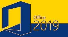 Microsoft Office Professional Plus 2019 Product Key + Crack [2021]