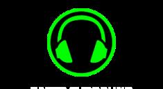 Razer Surround Pro 7.2 Crack + Activation Key [Working] 2021