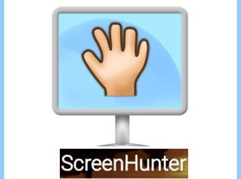 ScreenHunter Pro 7.0.1171 Crack + Free License Key [Latest 2021]