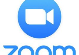 Zoom Cloud Meetings 5.6.1 Crack Incl Free Activation Key [2021]