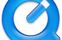 QT Lite 4.1.0 Crack + Free KeyGen Download 2021