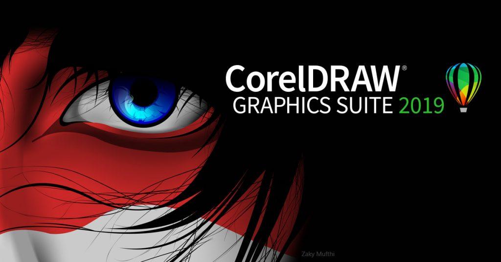 CorelDraw Graphics Suite 23.0.0363 Crack [Latest Keygen] Download