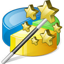 MiniTool Partition Wizard Crack Pro 12.3 + Serial Keygen Download