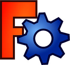 FreeCAD 0.19.2 Build 24291 Crack Stable + Free Activation Code [2021]