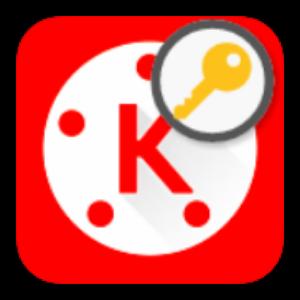 KineMaster – Pro Video Editor 5.0.1.20940. GP Apk + Crack (2021)