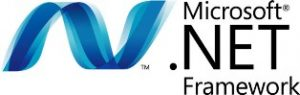 Microsoft .NET Framework 4.8 Build 4115 Full Version Download 2021