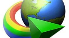 IDM Crack Incl Internet Download Manager 6.38 Build 19 [Latest]