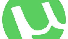uTorrent 3.5.5 Build 45988 Crack + Free Download [New 2021]