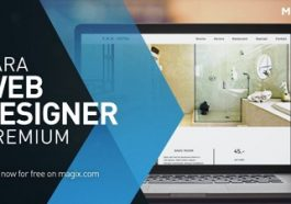 Xara Web Designer Premium 18.0.0.61670 Crack + Serial Key Download