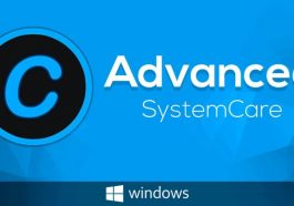 Advanced-SystemCare-Pro-13.7.0.305-With-Crack-Latest1-768x432 (1)