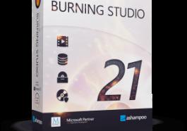 Ashampoo-Burning-Studio-21.6.0.60-With-Crack-Latest-1-300x300