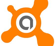 Avast-Internet-Security-Crack
