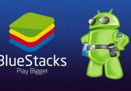 BlueStacks-4-Crack-Portable-2021-Keygen-Torrent-Free-Download1 (1)
