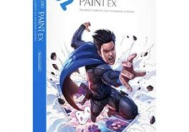 Clip-Studio-Paint-Crack-2020-Version-Latest-Keygen1-300x300 (1)