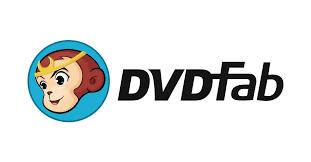 DVDFab-12.0.0.3-Crack-With-Keygen-2020-Latest-Download1 (1)