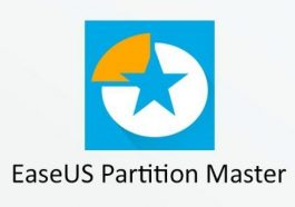 EaseUS-Partition-Master-14.5-With-Crack-Free-Download1