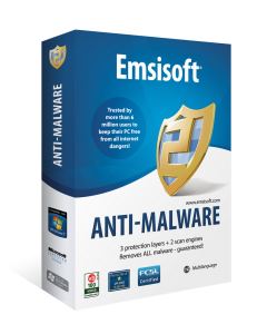 Emsisoft-Anti-Malware-2020-Crack-License-Key-Download-Here1-240x300 (1)