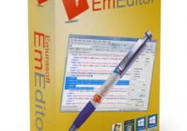 Emurasoft-EmEditor-Professional-20.0.4-With-Crack-Updated-1
