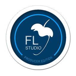 FL-Studio-20.7.0.1714-Crack-With-Keygen-2020-Full-Version-Latest1 (1)