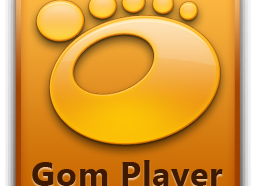 GOM-Player-Plus-2.3.52.5316-With-Crack-Serial-Key-1 (1)