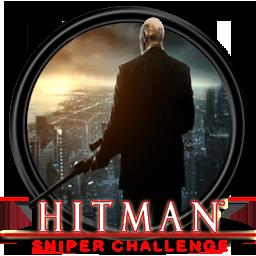 Hitman-Pro-3.8.18312-Crack-Product-Key-Full-Version-Free-Download-20201 (1)