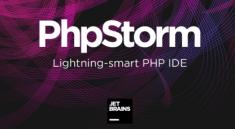 JetBrains-PhpStorm-2020.2.2-Crack-License-Key-Full-Download1 (1)