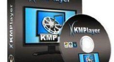 KMPlayer-6.09.2.04-Crack-Serial-Key-Free-Download-2020-Full1
