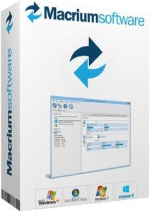 Macrium-Reflect-7.2.5107-With-Crack-Download-Latest1 (1)