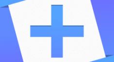 Magoshare-Data-Recovery-Crack (1)