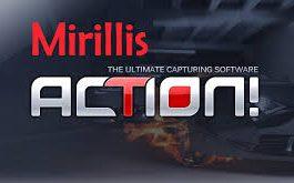 Mirillis-Action-4.12.1-Crack-Latest-Version-1 (1)