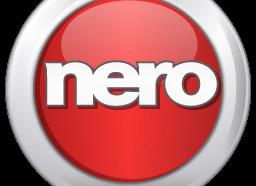 Nero Burning Rom Crack 2021 + Keygen Free Download Latest 2021