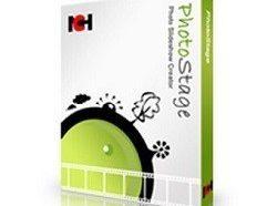 PhotoStage-Slideshow-Producer-Pro-Crack-7.39-With-Free1 (1)