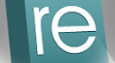 Reimage Pc Repair Crack 2021+ License KEY (32/64Bit) Download Latest 2021
