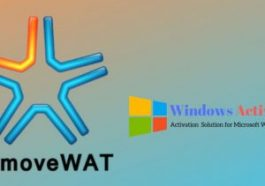 Removewat-2.2.9-2020-Crack-with-Activation-Code-Download1-300x218 (1)