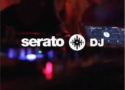 Serato-DJ-Pro-2.1.2-Crack-Full-License-Key-Free-Download1 (2)