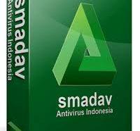 Smadav-2020-Crack-Rev-14.1-Crack-Incl-Serial-Keygen1