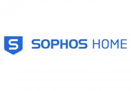 Sophos-Home-3.1.0-Crack-Keygen-Free-Download-2020-Updated1 (1)