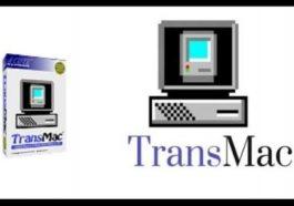 TransMac-12.7-Serial-Key-Crack-2020-Free-Download1 (2